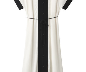 【今夜くらべてみました】篠原涼子の衣装ブランドは?