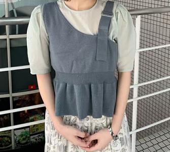 【アメトーーク!】乃木坂46 高山一実(かずみん)の衣装ブランドは?