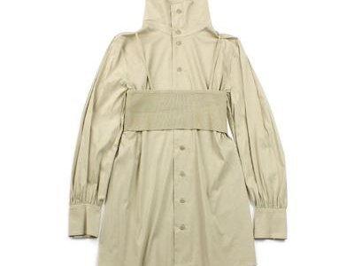 【おかべろ】松岡茉優の衣装ブランドは?