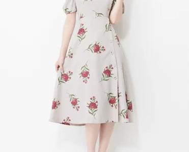 【火曜サプライズ】市來玲奈アナの衣装ブランドは?