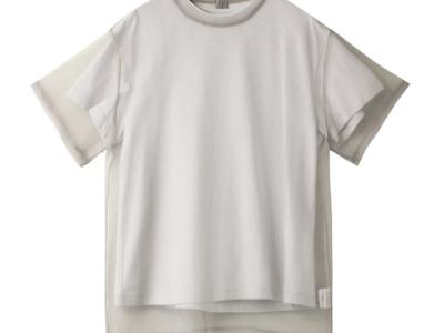 【10万円でできるかな】米倉涼子の衣装ブランドは?