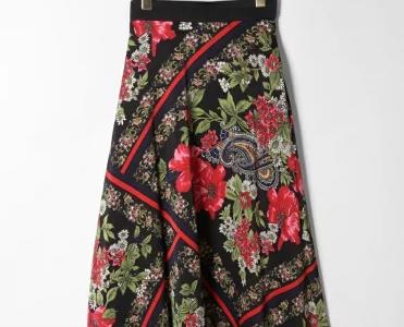 【ニノさん】浅田真央の衣装ブランドは?