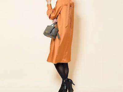 【BEAUTY THE BIBLE】田中みな実の衣装ブランドは?