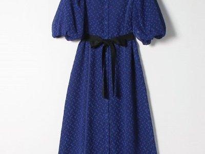 【今夜くらべてみました】市川紗椰の衣装ブランドは?