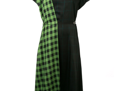 【今夜くらべてみました】山口紗弥加の衣装ブランドは?
