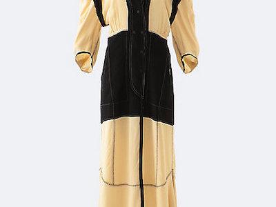 【グータンヌーボ2】玉城ティナの衣装ブランドは?
