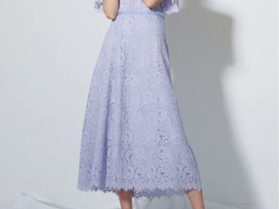 【さんまのFNSアナウンサー全国一斉点検2020】久慈暁子アナの衣装ブランドは?