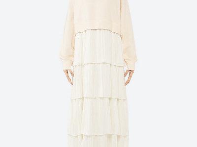 【さんまの東大方程式】吉岡里帆の衣装ブランドは?