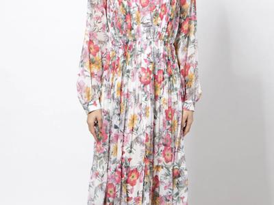 【決めるミュージックSHOW】指原莉乃&弘中アナの衣装ブランドは?