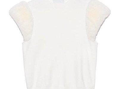 【さんまのお笑い向上委員会】久慈暁子アナの衣装ブランドは?